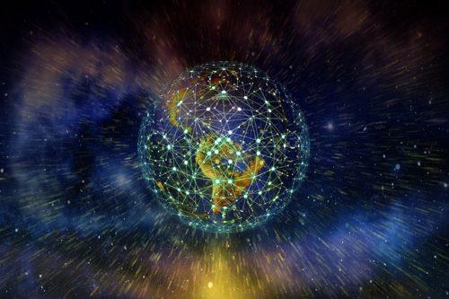 5G: trovato l'accordo tra Wind e Fastweb