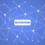 Libra Network: la criptovaluta di Facebook