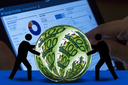 Manovra economica: le parole del Ministro Tria