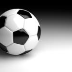 Michel platini: indagato l'ex giocatore della Juventus