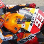 Mugello 2019: Marquez svela la strategia per la pole in Motogp sul circuito italiano