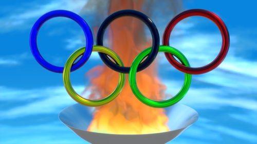 Olimpiadi Invernali 2026: l'Italia batte la Svezia