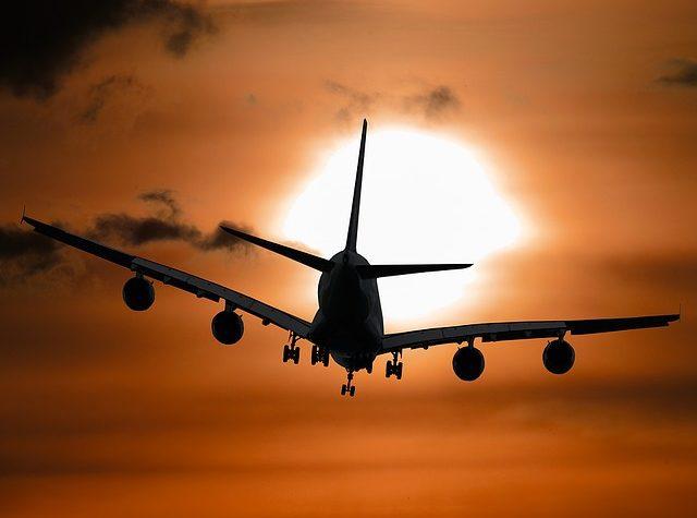 Vacanza in Sicilia: noleggio auto a Palermo aeroporto