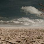 Desertificazione Sicilia: emergenza in Italia e nel mondo