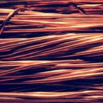 Furto a Marsala: rubati cavi elettrici, danni per 10 mila euro