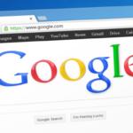 """Google Stadia: in mancanza di connessione i dati verranno """"congelati"""""""