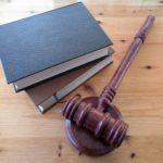 Tribunale Marsala: condanna al carcere per due rapinatori