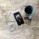 iTunes chiude: chi sostituirà il riproduttore Apple