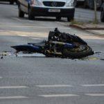 Incidente mortale a Marsala: muore un giovane di 30 anni in un terribile schianto in moto