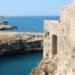 Polignano a mare: maxi multa per un rinomato ristorante