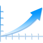 Trading online: linee guida per principianti