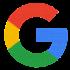 Android Police: si potranno recensire le app di Google play
