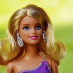Barbie David Bowie: Mattel lancia la bambola dedicata a Ziggy Stardust