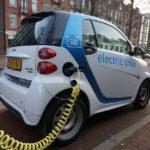 Volkswagen-Ford: accordo trovato su auto elettriche