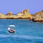 Santa Maria di Leuca: cosa vedere tra spiagge e mare