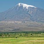 Ararat, il monte sacro agli armeni: dove è situato? E come ci si arriva?