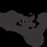 Arcipelago delle Tonga: come ci si arriva e cosa fare