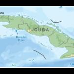 Trasferirsi a Cuba: è conveniente? Qual'è il costo della vita?