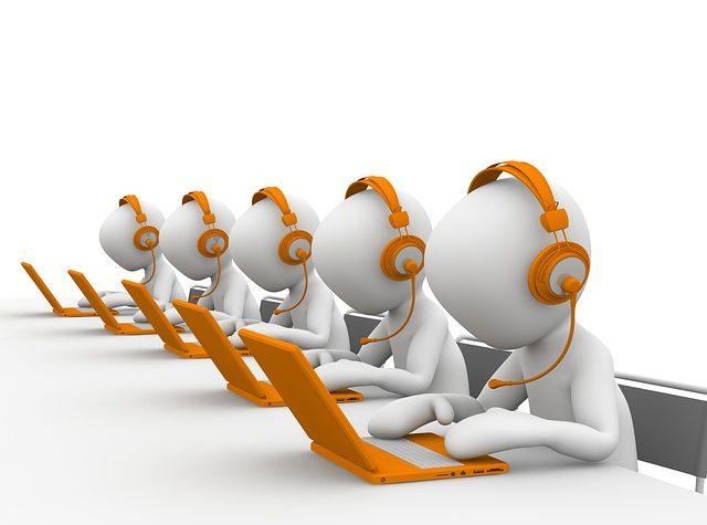 Fornisce servizi via cavo: ecco quando è necessario avere un call center