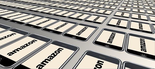 Compravendita online di azioni Amazon: conviene ancora o no?