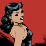 Lucca Comics and Games 2019: il regolamento per l'ingresso