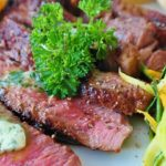 Dieta Lemme: cos'è, esempi menù e opinioni