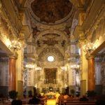 Tra Trapani e Palermo vi è Alcamo: ecco cosa vedere
