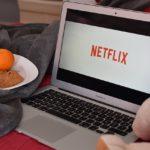 Netflix a Wall Street: +11% per le azioni della piattaforma