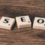 Roberto Serra: il SEO che ha superato Google in SERP