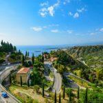 Alla Scoperta della Sicilia Orientale: Ecco cosa vedere