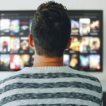 Accordo Netflix Mediaset: nel 2020 lo streaming sbarca in TV