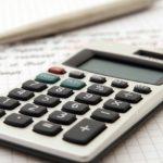 Navigator: perplessità a Marsala sulla figura creata per il Reddito di Cittadinanza