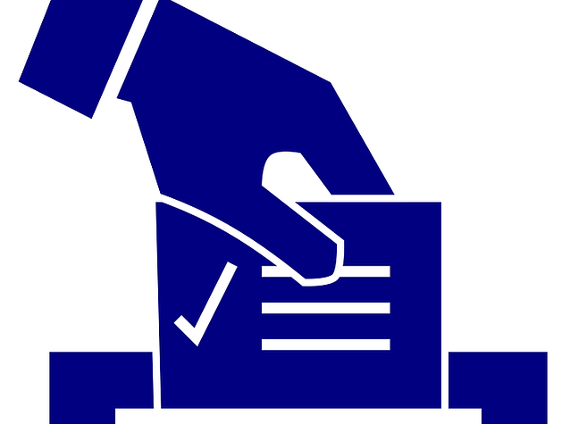 Amministrative a Marsala: la coalizione di centrodestra unita per le prossime elezioni