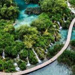 Offerte last minute Croazia: ecco le migliori mete per trascorrere un weekend!