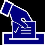 Elezioni a Marsala: ancora incerta la coalizione di centrodestra