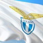 Europa League: feriti 2 tifosi del Celtic da ultras della Lazio