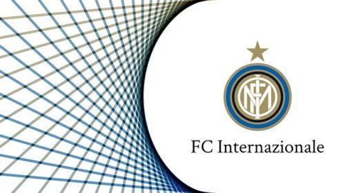 Antonio Conte: minacce per il ct dell'Inter