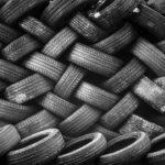 Come scegliere un pneumatico di qualità per l'auto