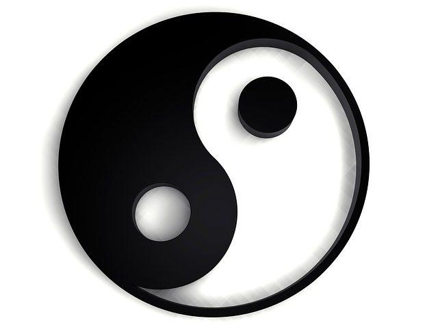Simboli della vita: quali sono e significato di ognuno