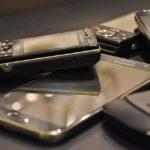 Motorola: arriva il nuovo Razr con lo schermo pieghevole