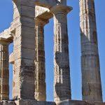 Edificio sacro di Taranto: qual'è e dove si trova?