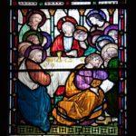 Il martire scorticato vivo: ecco chi era San Bartolomeo