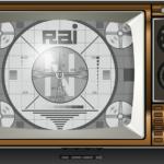 """Fiorello: """"Viva RaiPlay!"""", arriva il nuovo show tra musica e satira"""
