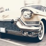 Regione veneto bollo auto: quanto si paga? Modalità di pagamento e tariffe