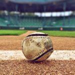 Il gioco del baseball: quanto è popolare in Italia? Quali sono le sue regole?