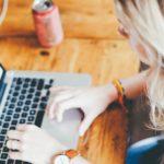 Unimeesse3: di cosa si occupa, servizi proposti e come si crea un account