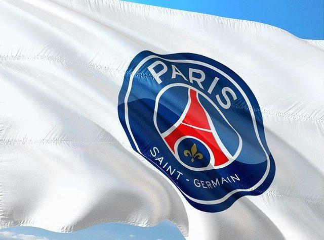Verratti: a ruota libera su Paris Saint-Germain, Icardi e Juve