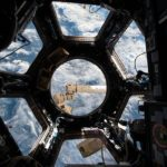 Samantha Cristoforetti: l'astronauta italiana si ritira