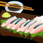 Che cos'è il pesce bianco? Ecco 6 specie ittiche che non conoscevi!