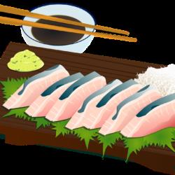 pesce bianco merluzzo